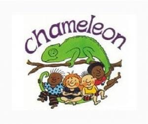 Chameleon Preschool Kenwyn Campus