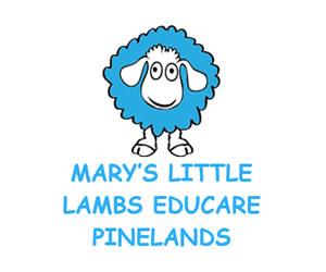 Mary's Little Lambs Educare
