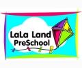 Lalaland Preschool