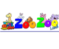 ZooZoo Land Educare