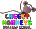 Cheeky Monkeys Nursery School