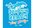 Dolphin Beach Playgroup