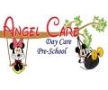Angelcare Kraaifontein