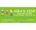 Kika's Kidz Educare Centre