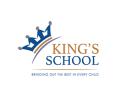 King's School