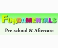 Fundamentals Pre-school and Aftercare