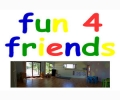 fun 4 friends