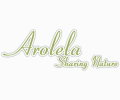 Arolela Sharing Nature