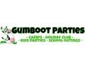 Gumboot Parties