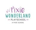 Pixie Wonderland