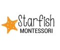 Starfish Montessori