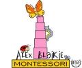 Alex Blaikie Montessori