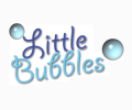 Little Bubbles