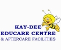 Kay-Dee Educare Centre
