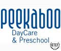 Peekaboo Daycare and Preschool