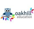 Oakhill Preschool