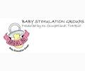 Babalini Baby Stimulation