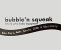 Bubble n Squeak