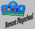 Norscot Playschool