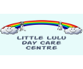Little Lulu Day Care