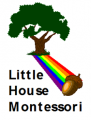 Little House Montessori