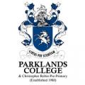 Parklands College
