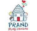 Prand Play Centre