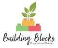 Kidstart Early Intervention Centre