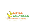 Little Creations Creche & Nursery School