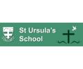 St Ursula's School