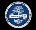 Oakview Academy