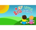 My Little Big School