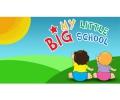 My Little Big School