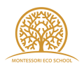 Montessori Eco School