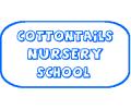 Cottontails Nursery School