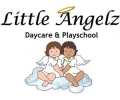 Little Angelz Daycare and Playschool Bergvliet