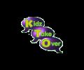 Kidz Take Over Edenvale