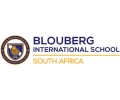 Blouberg International School