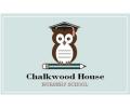 Chalkwood House