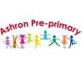 Ashron Pre-primary