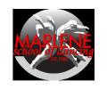 Marlene School of Dance