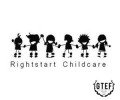 Rightstart Childcare