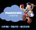Pinocchio Creche