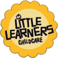 Little Learners Childcare