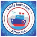 Safely Anchored Aftercare