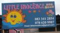 Little Inocence Day Care Pty Ltd
