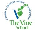 The Vine School
