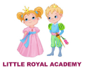 Little Royal Academy