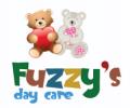 Fuzzy's Daycare