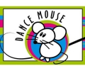 Dance Mouse National